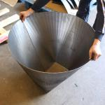 Square-to-Round-Mild-Steel
